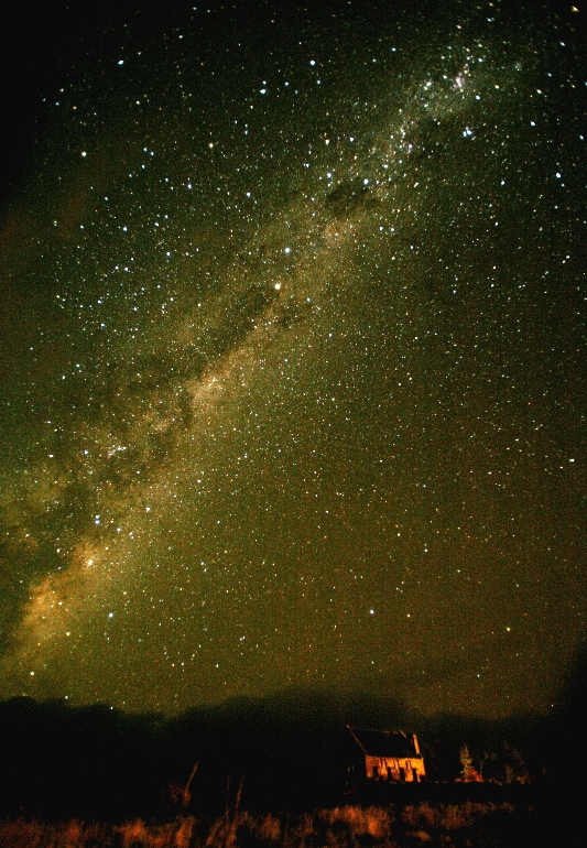 南半球(南天)の天体   天体写真コーナー   マツシマ天文台